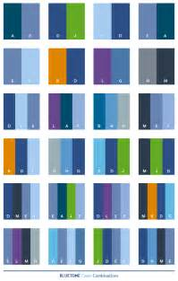 navy blue color scheme blue tone color schemes color combinations color