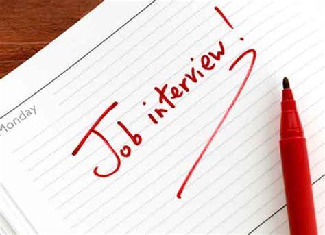 preguntas frequentes entrevista de trabajo preguntas clave en una entrevista de trabajo las redes