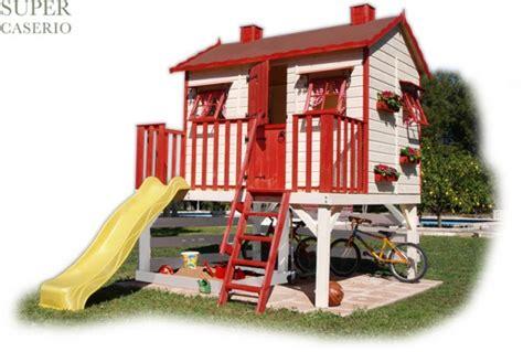 casa bimbi giardino casetta prefabbricata per bambini arredo idee