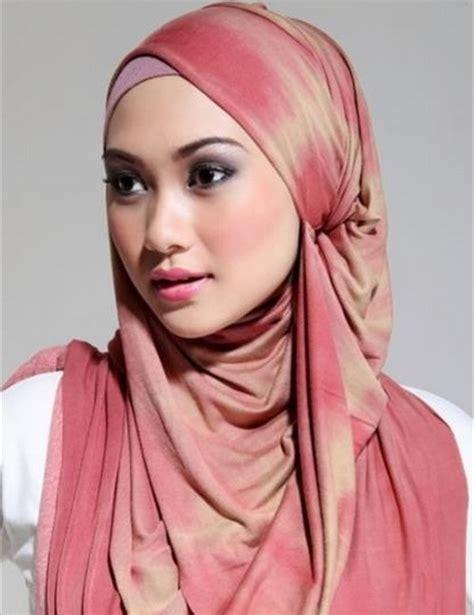 design fashion hijab hijab designs introduced by leading brands hijab 2017
