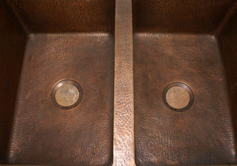 how to patina copper sink copper kitchen sinks imperial wholesale imperial