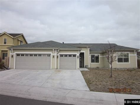 houses for sale in dayton nv 204 harkin cir dayton nevada 89403 detailed property info foreclosure homes free