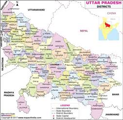 us map city wise india map state wise free