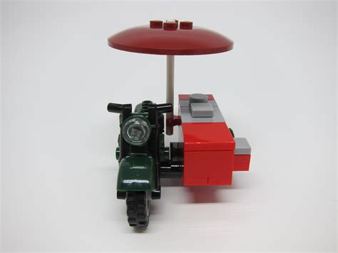 Lego Bike 1 lego sg50 singapore icons mini builds 171 lesterchan net