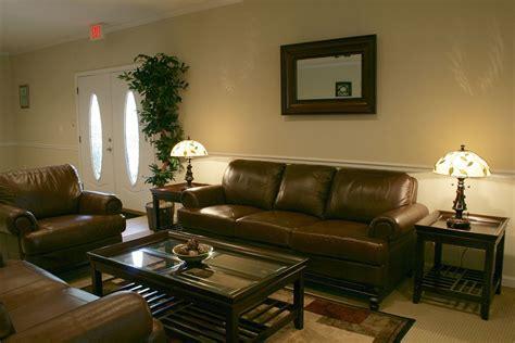 Bob Furniture Living Room by Bob Furniture Living Room Set
