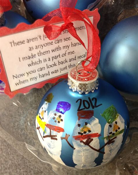 teaching with terhune christmas parent gifts