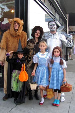 themes for link crew groups 17 best images about creative group halloween costume