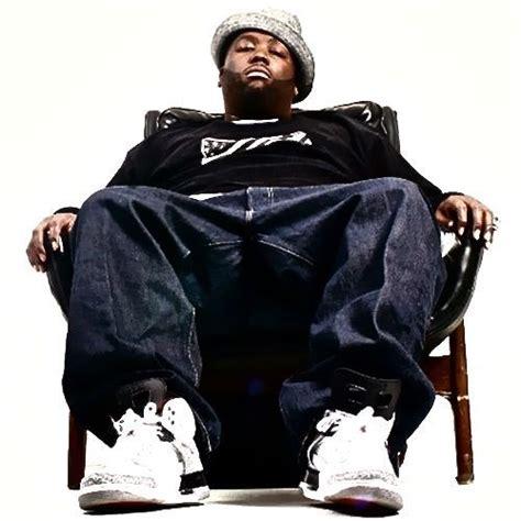 rap music killer mike rar rap genius presents the top 100 rap songs of 2012