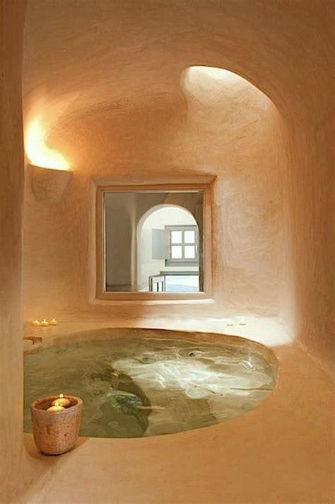 greek bathtub greek bath for the home pinterest