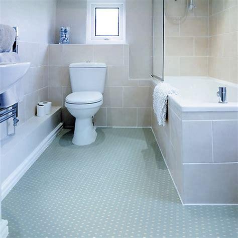 Buy cath kidston for harvey maria spot vinyl floor tiles 1 115m 178 pack john lewis
