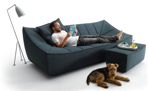 Most Comfy by Buy The Most Comfortable Sofa Expert Tips And Reviews