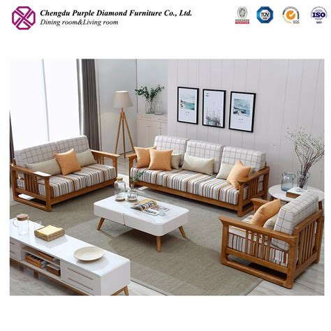 wooden sofa set with price list best 80 living room set prices in philippines inspiration
