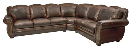 rustic sectional couch rustic sectional sofa sofas center large rustic leather