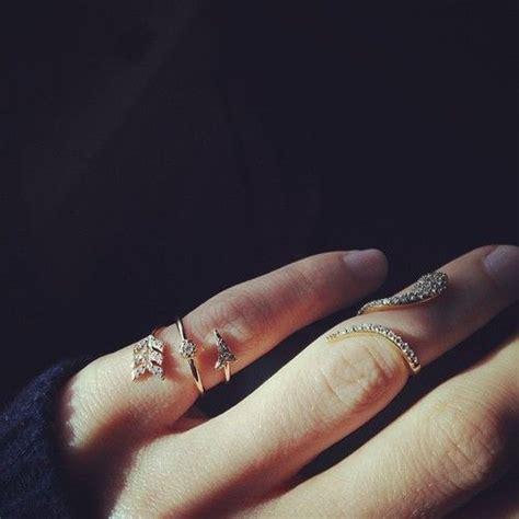 adiloves the mrp rings leandra medine live those days