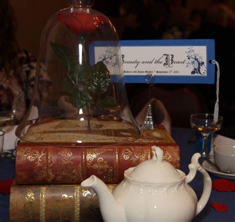 disney themed centerpieces for weddings disney tale wedding centerpieces disney disney weddings and disney fairies