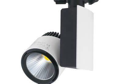 ledlightdirect nous vous livrons votre led ledlightdirect