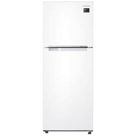 frigoriferi doppia porta prezzi frigoriferi frigoriferi doppia porta in offerta a prezzi