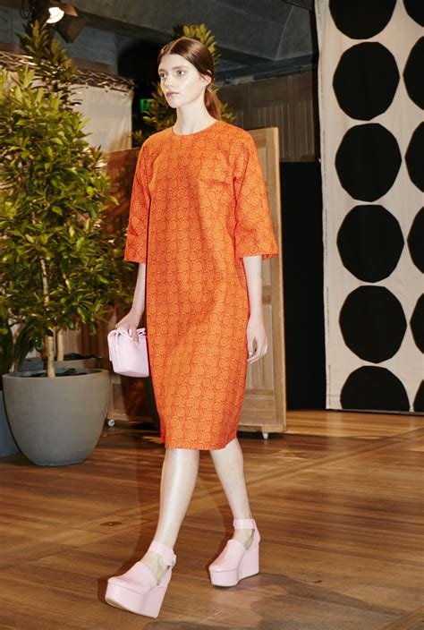 Preview Hms Tribute To Marimekko Collection by Marimekko Ss16 Collection The Garb Wire