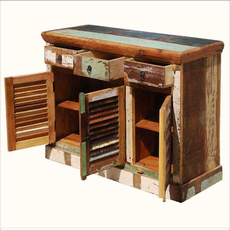 outdoor furniture storage cabinets rustic storage cabinet home furniture design