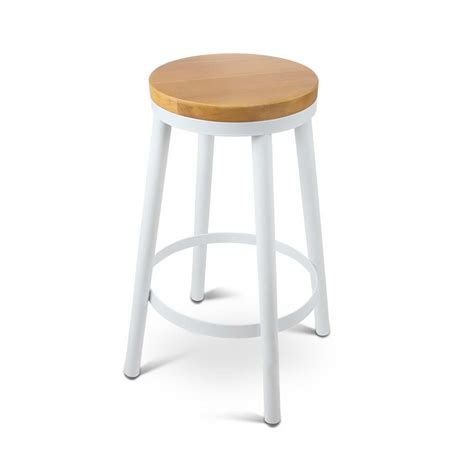bar stools to buy round white stackable bar stools buy online in australia