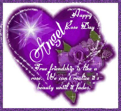 Premium Happy Syari Purple top 100 happy day 2018 gif animation glitters 3d image picture for whatsapp