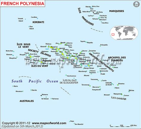 polynesia map polynesia map flickr photo