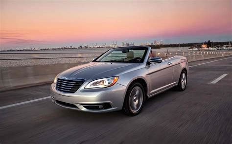 chrysler 200 convertible mpg 2014 chrysler 200 convertible price mpg