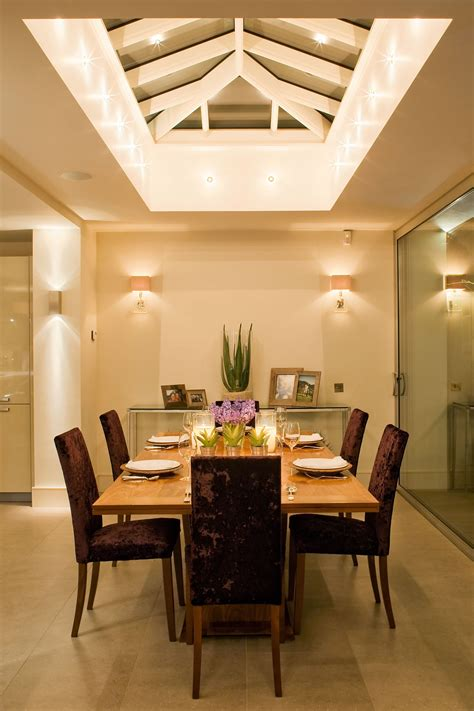 dining room ceiling lights lighting tips for every room