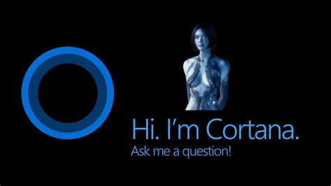 cortana can you please find me some hair styles for urban braids thank you cortana cortana is now locked with bing and