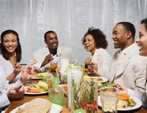 black dinner entrepreneur network dinner 110911 620x480 jpg