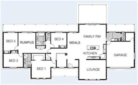home designs and prices qld home designs and prices qld paal kit homes prices