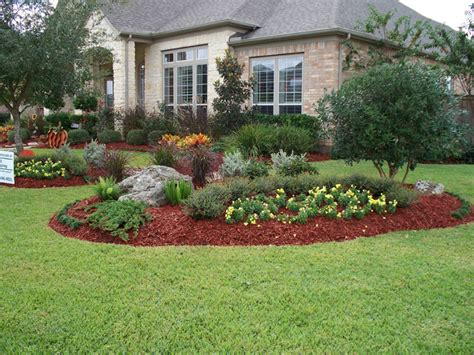 houston landscaping houston landscaping landscaping and design services in