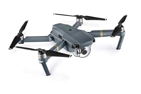 Drone With dji mavic pro foldable drone with 4k hd