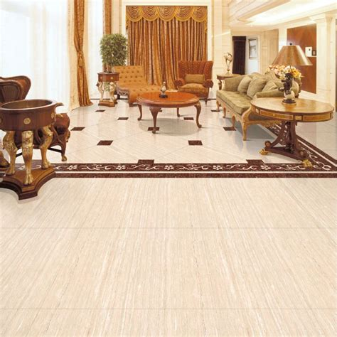 best tile for living room living room tile 15615