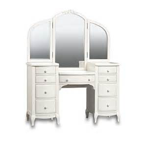 White vanities for bedrooms decor ideasdecor ideas