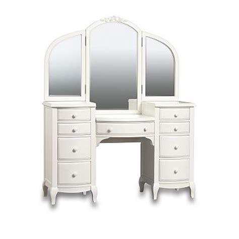 white bedroom vanities white vanities for bedroom 28 images white vanity