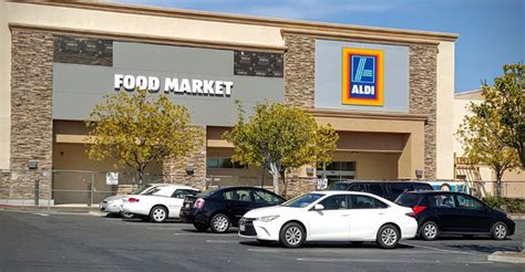 Aldi Background Check Aldi Grocery In Vista Ca Grand Opening