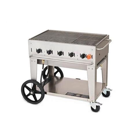 backyard grill outdoor lp gas barbecue grill crown verity 34 quot outdoor propane gas grill public