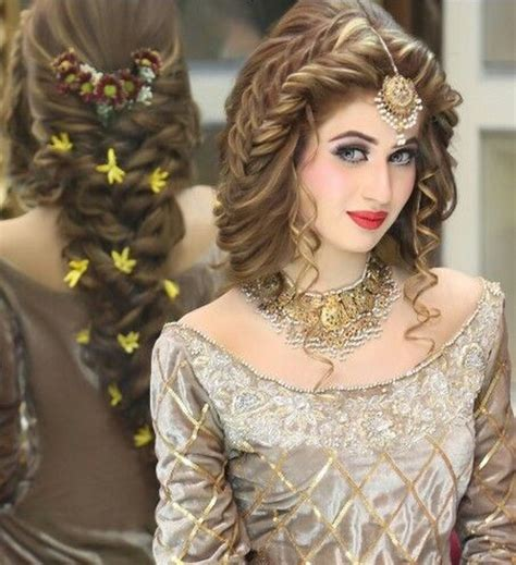 Hairstyle 2017 Pakistan by Hairstyle 2018 For Hair 24 Newstour