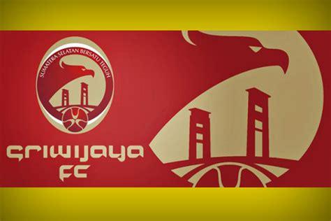 Baju Jersey Sriwijaya Fc desain jersey bola atau baju bola sriwijaya fc beredar luas di dunia lalu apa pernyataan
