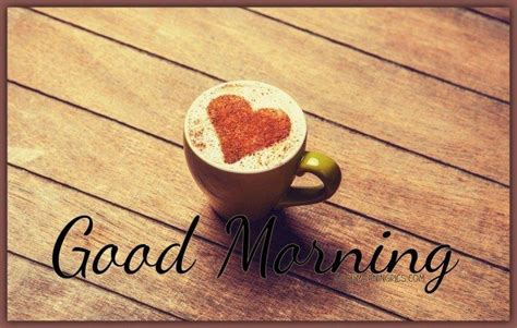 good morning coffee wallpaper good morning love coffee and quote goodmorningpics com