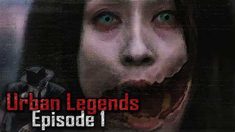 slit mouth woman urban legend urban legends slit mouth woman kuchisake onna youtube