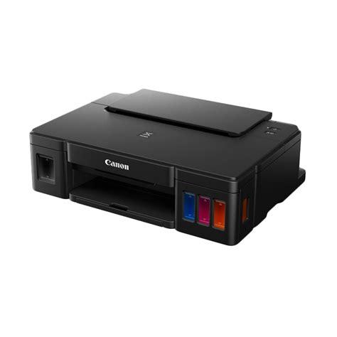 Tinta Printer Canon 9 G jual canon g 1000 printer black harga