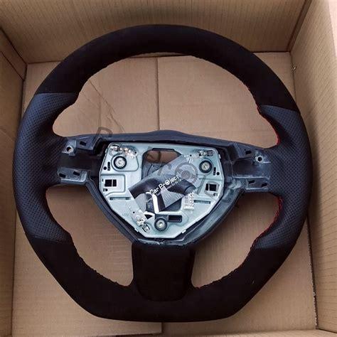 volante opel zafira lenkrad f 252 r opel zafira b astra h vectra c neubezogen