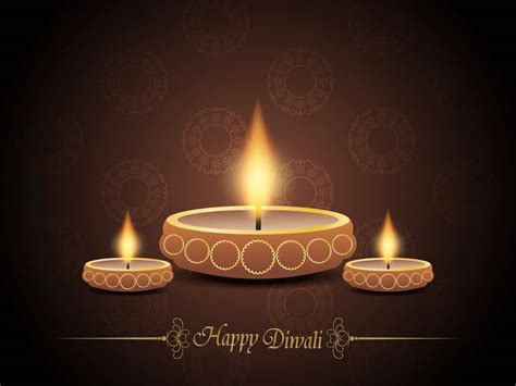 diwali html format greetings happy diwali text messages and sms for friends in english