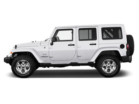 white jeep sahara 2017 used jeep wrangler vehicles for sale second hand jeep