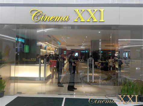 cinemaxx breeze bioskop di indonesia part 6 page 262 skyscrapercity