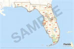 area codes map florida search the maptechnica printable map catalog maptechnica