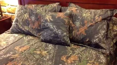 Design Camo Bedspread Ideas Design Camo Bedspread Ideas 21272