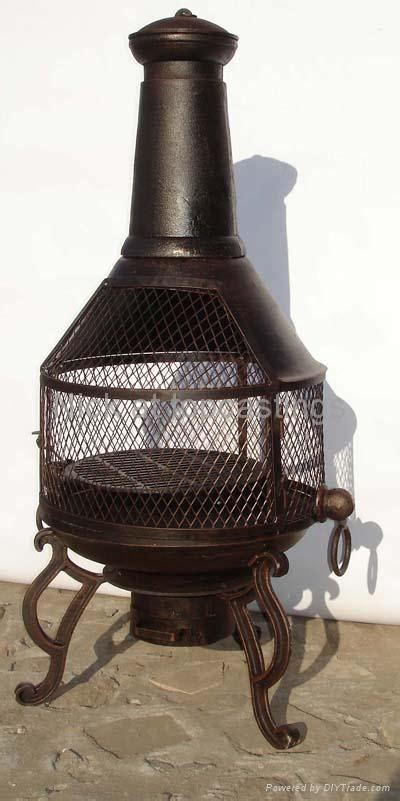 Wood Burner Patio Heater Modern Patio Outdoor Wood Burning Patio Heaters